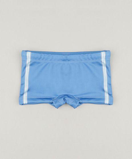 Sunga-Infantil-Boxer-com-Faixas-Laterais-Azul-9228985-Azul_1