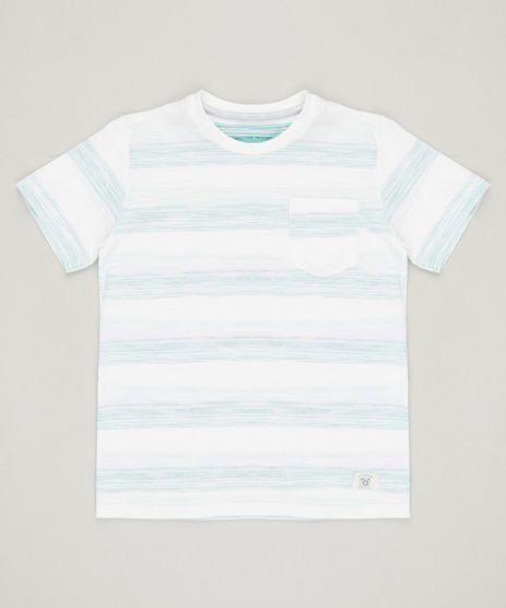 Camiseta-Infantil-Listrada-com-Bolso-Manga-Curta-Gola-Careca-Off-White-9233905-Off_White_1