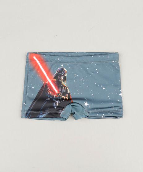 Sunga-Infantil-Boxer-Darth-Vader-Star-Wars-Chumbo-9228736-Chumbo_1