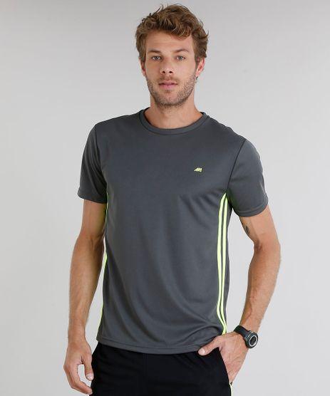 Camiseta-Masculina-Esportiva-Ace-Basica-Manga-Curta-Gola-Careca-Chumbo-8226483-Chumbo_1