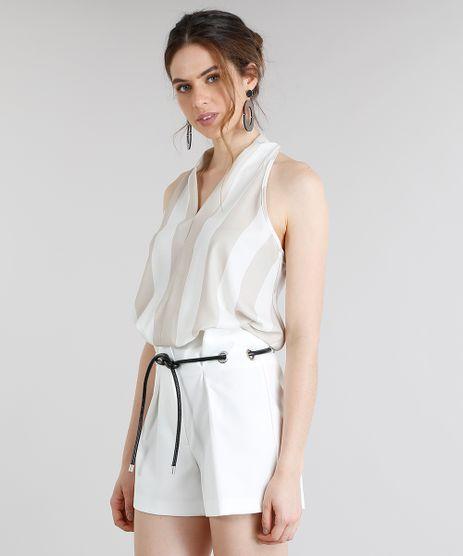 Regata-Feminina-com-Estampa-Listrada-Ampla-Decote-V-Off-White-9212114-Off_White_1