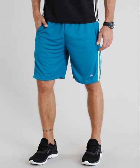 Shorts e Bermudas Esportivas Masculinas Ace - Moda Esportiva - C A 6ca23414b429d