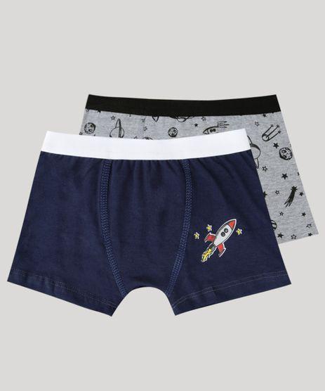 Kit-de-2-Cuecas-Infantis-Boxer-Multicor-9037883-Multicor_1