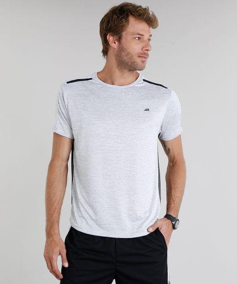 Camiseta-Masculina-Esportiva-Ace-Manga-Curta-Gola-Careca-Cinza-Mescla-Claro-9220157-Cinza_Mescla_Claro_1
