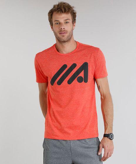 Camiseta-Masculina-Esportiva-Ace-Manga-Curta-Gola-Careca-Laranja-9224833-Laranja_1