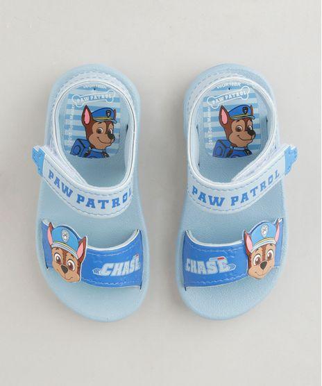 Sandalia-Papete-Infantil-Grendene-Chase-Patrulha-Canina-Azul-Claro-9259850-Azul_Claro_1
