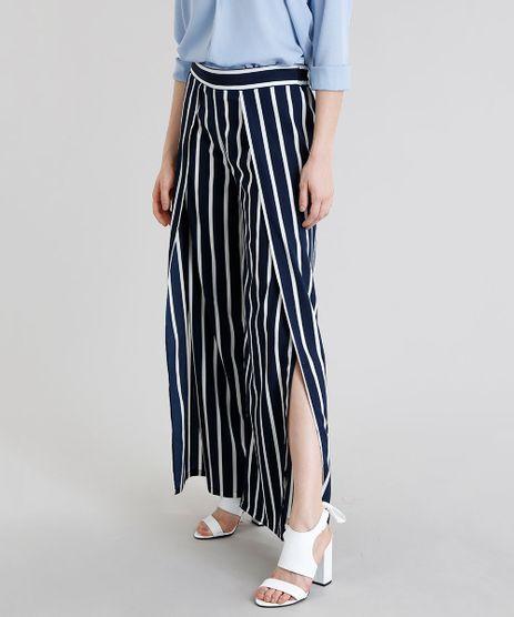 Calca-Feminina-Pantalona-Listrada-Transpassada-Azul-Marinho-9189781-Azul_Marinho_1