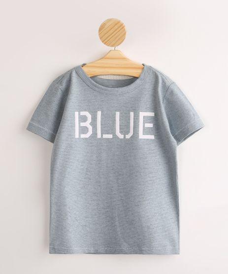 1003326-Azul_Claro_1