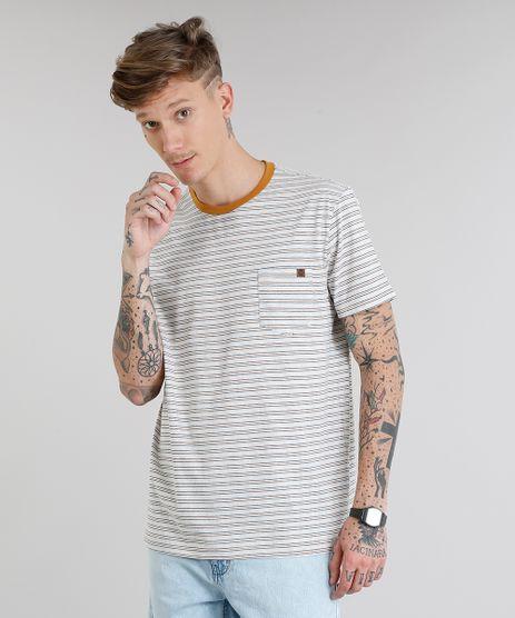 Camiseta-Masculina-Listrada-com-Bolso-Manga-Curta-Gola-Careca-Off-White-9229798-Off_White_1