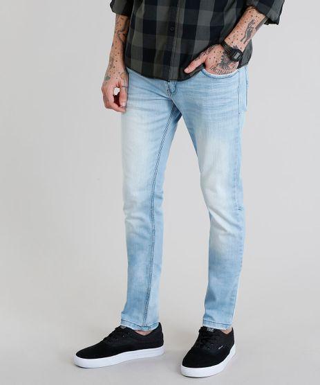 Calca-Jeans-Masculina-Skinny--Azul-Claro-9202695-Azul_Claro_1