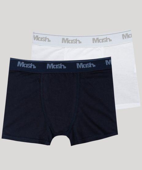 Kit-de-2-Cuecas-Infantis-Boxer-Mash-Multicor-8540574-Multicor_1