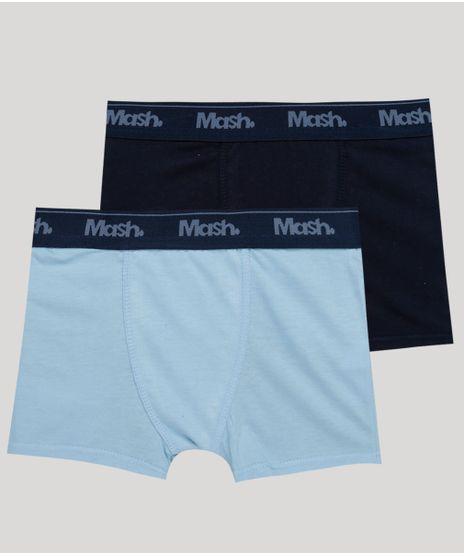 Kit-de-2-Cuecas-Infantis-Boxer-Mash-Multicor-9039707-Multicor_1