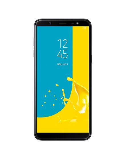Smartphone-Samsung-J810M-Galaxy-J8-64GB-Preto-9324085-Preto_1