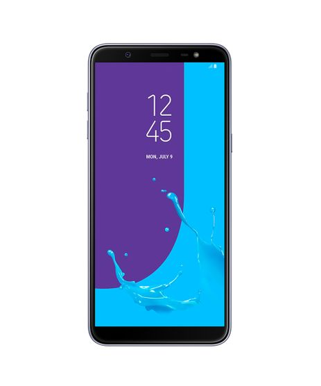 Smartphone-Samsung-J810M-Galaxy-J8-64GB-Prata-9324085-Prata_1