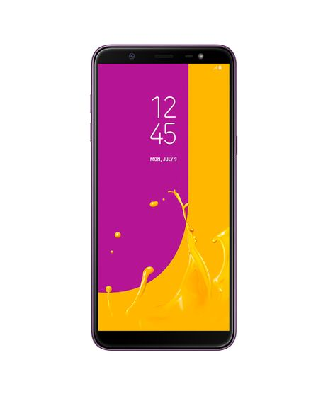 Smartphone-Samsung-J810M-Galaxy-J8-64GB-Lilas-9324085-Lilas_1