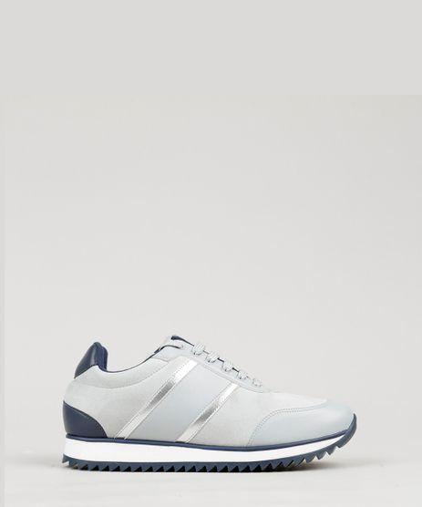 Tenis-Feminino-Running-Vizzano-em-Suede-Azul-Claro-9250844-Azul_Claro_1
