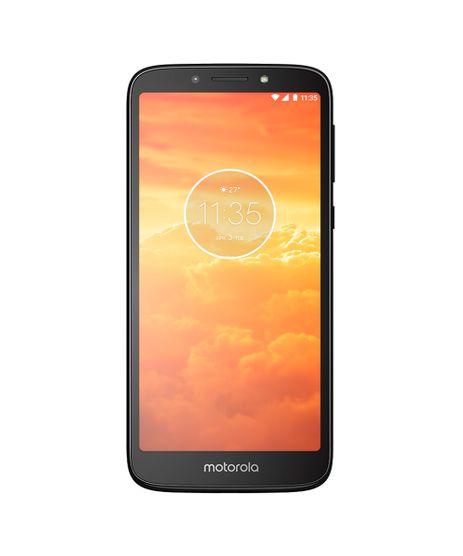 Smartphone-Motorola-XT1920-Moto-E5-Play-16GB-Preto-9326067-Preto_1