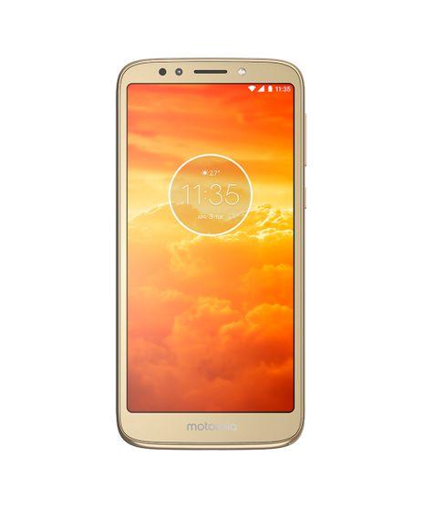 Smartphone-Motorola-XT1920-Moto-E5-Play-16GB-Dourado-9326067-Dourado_1