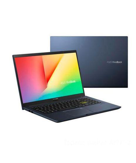 Imagem de Notebook Asus  VivoBook 15 Intel Coret I7 1165g7 8gb 512gb 15,6