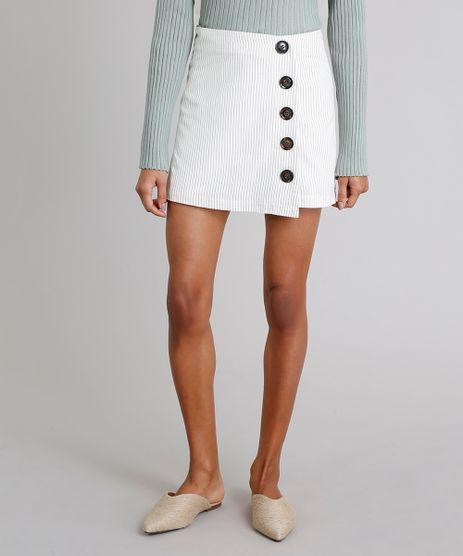 Short-Saia-Listrado-com-Botoes-Off-White-9258507-Off_White_1