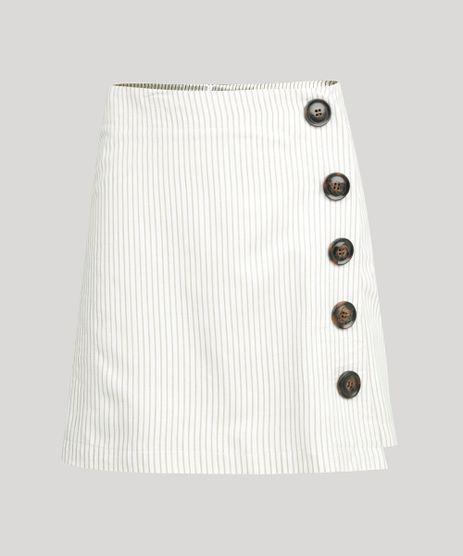 Short-Saia-Listrado-com-Botoes-Off-White-9258507-Off_White_2