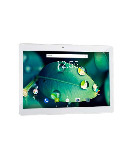 //www.cea.com.br/tablet-m10-4g-golden-rose-quad-core-android-oreo-dual-camera-2gb-de-ram-e-memoria-interna-16gb-tela-10--polegadas-multilaser---nb289-2200026/p?idsku=2490667