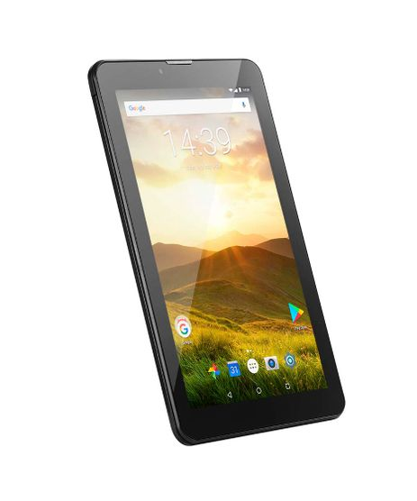 //www.cea.com.br/tablet-m7---4g-plus-quad-core-1-gb-de-ram-camera-tela--7--memoria-interna-8gb-preto---nb285-2200028/p?idsku=2490669