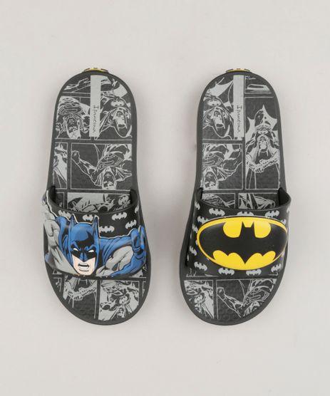 Chinelo-Slide-Infantil-Batman-Ipanema-Preto-9267880-Preto_1