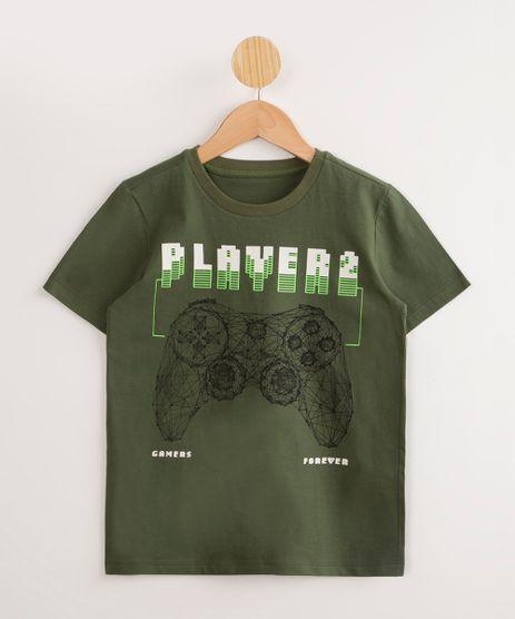 1000169-Verde_Militar_1