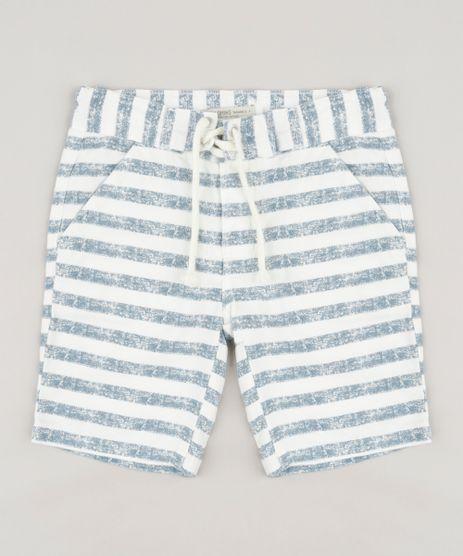 Bermuda-Infantil-Listrada-com-Cordao-Off-White-9147687-Off_White_1