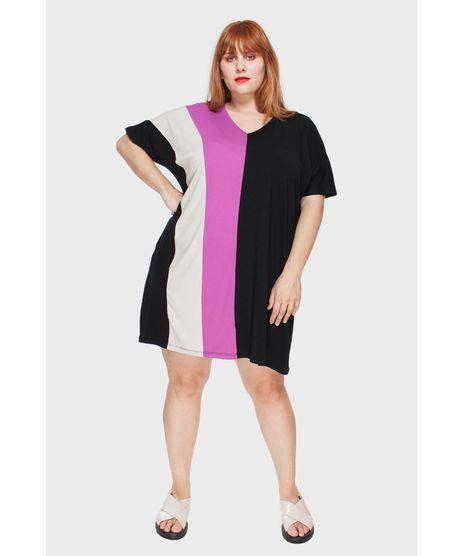 Moda Feminina - Vestidos Bold – ceacollections 90de3b342de