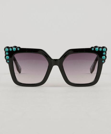 Oculos-de-Sol-Quadrado-Feminino-Oneself-Preto-9316902-Preto_1