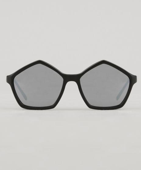 Oculos-de-Sol-Geometrico-Feminino-Oneself-Preto-8354359-Preto_1