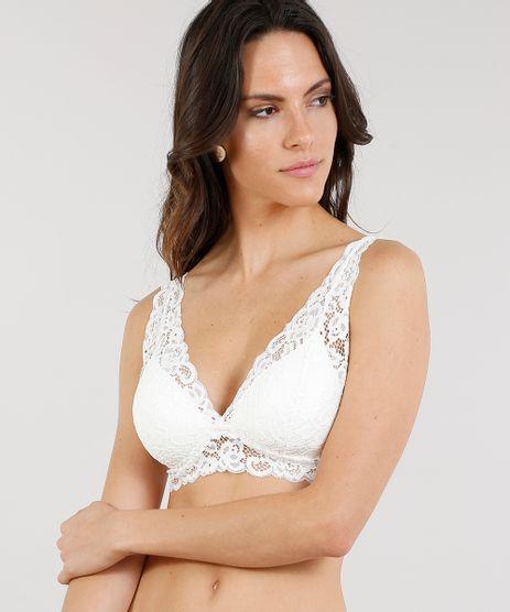 Sutia-com-Bojo-em-Renda-Off-White-9200407-Off_White_1