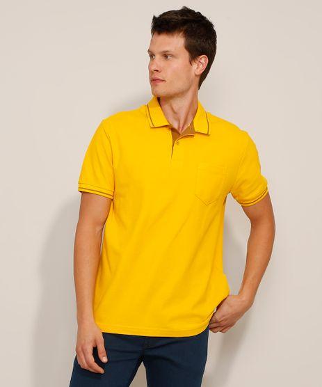 9963519-Amarelo_1