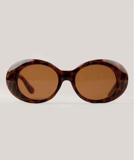 a13fe8d195c99 Tartaruga em Moda Feminina - Acessórios - Óculos – ceacollections