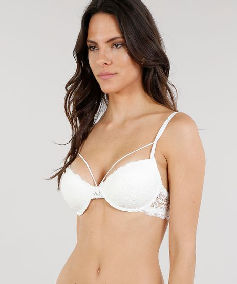 Sutia-Push-Up-Strappy-Bra-com-Bojo-em-Renda-Off-White-9200405-Off_White_1