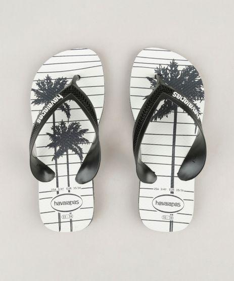 Chinelo-Havaianas-Infantil-Coqueiros-Branco-9282080-Branco_1