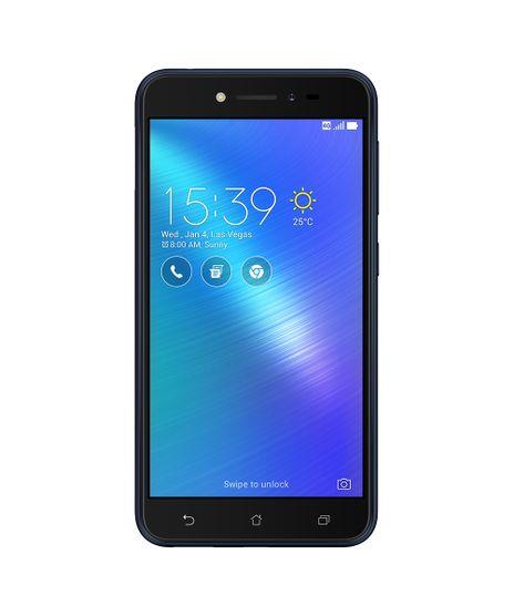Smartphone-Asus-ZB501KL-Zenfone-Live-TV-32GB-Preto-9266908-Preto_1