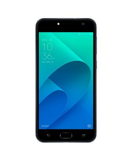 Smartphone-Asus-ZB553KL-Zenfone-4-Selfie-16GB-Open-Preto-9211965-Preto_1