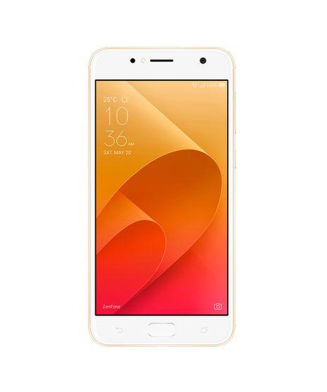 Smartphone-Asus-ZB553KL-Zenfone-4-Selfie-16GB-Open-Dourado-9211965-Dourado_1