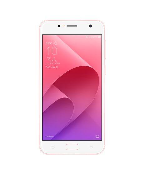 Smartphone-Asus-ZB553KL-Zenfone-4-Selfie-16GB-Open-Rose-9211965-Rose_1