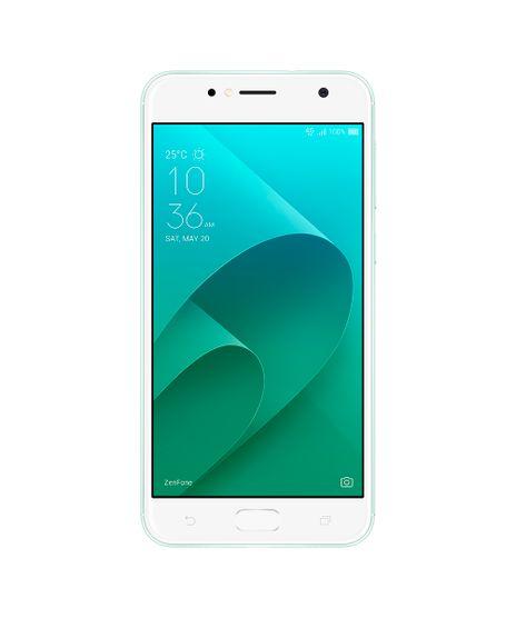 Smartphone-Asus-ZB553KL-Zenfone-4-Selfie-16GB-Open-Verde-9211965-Verde_1