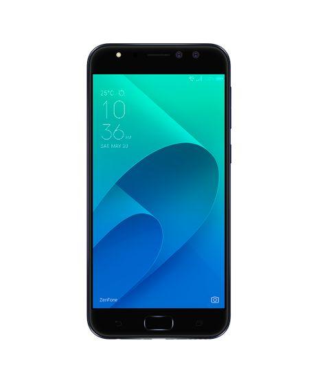 Smartphone-Asus-ZD552KL-Zenfone-4-Selfie-PRO-64GB-Open-Preto-9201284-Preto_1