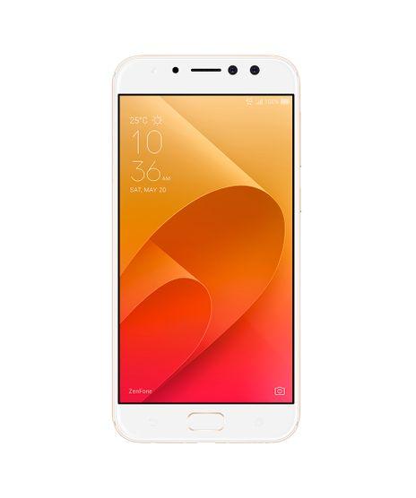 Smartphone-Asus-ZD552KL-Zenfone-4-Selfie-PRO-64GB-Open-Dourado-9201284-Dourado_1