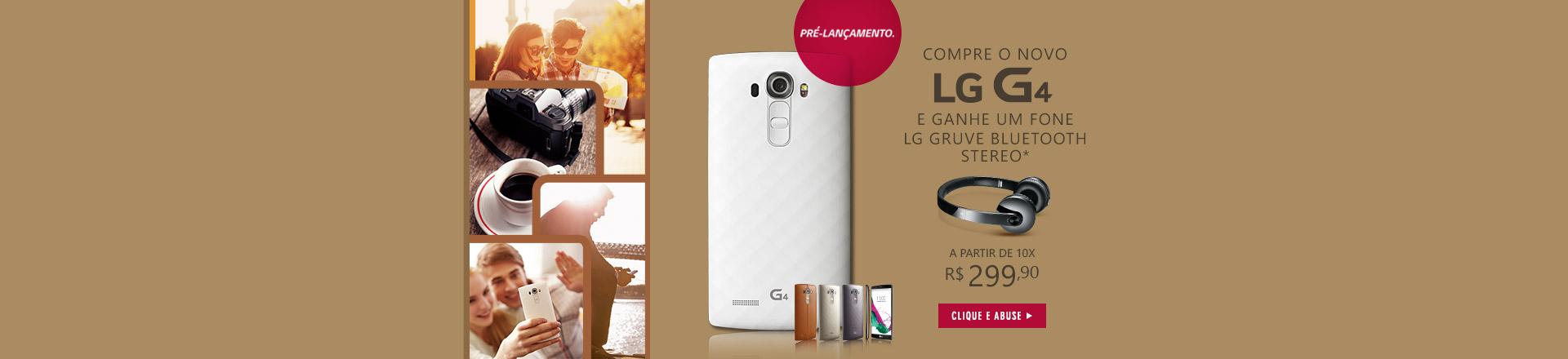 DEST22 FT LG G4