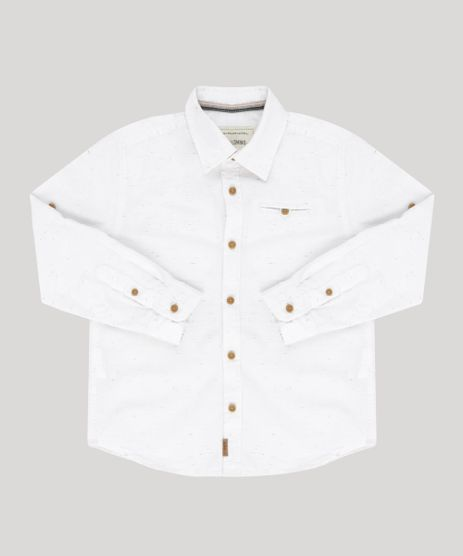 Camisa-Infantil-com-Bolso-Manga-Longa-Off-White-9201649-Off_White_1