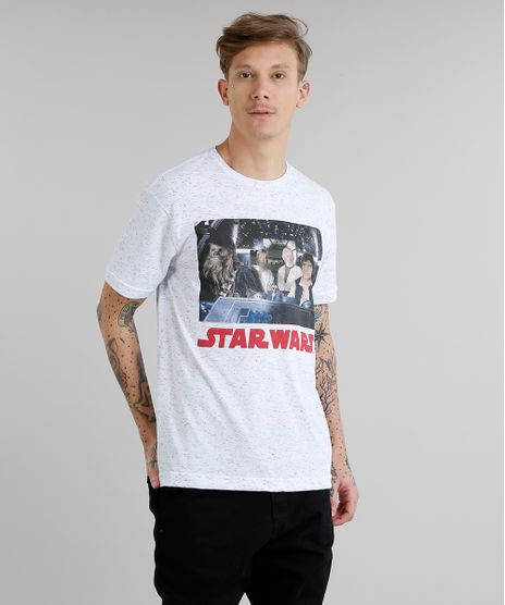 Camiseta-Masculina-Star-Wars-Manga-Curta-Gola-Careca-Off-White-9217363-Off_White_1