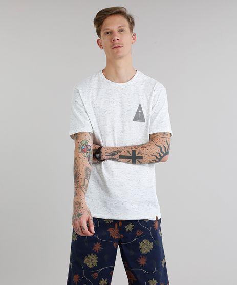Camiseta-Masculina-com-Estampa-de-Coqueiro-Manga-Curta-Gola-Careca-Off-White-9228397-Off_White_1