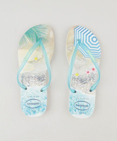 Chinelo-Feminino-Havaianas-Estampado-de-Praia-Azul-Claro-9271090-Azul_Claro_1